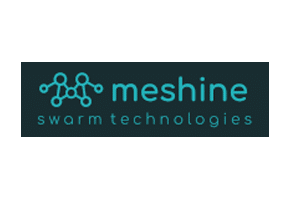 Meshine Tech