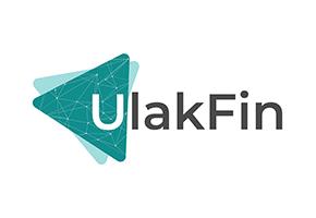 UlakFin Finansal Teknoloji Hizmetleri